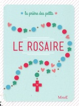Rosaire1